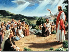 jesus-and-the-multitude